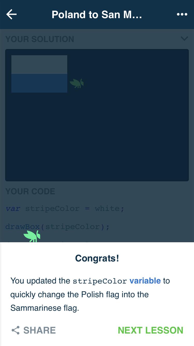 https://cloud-le353wawk-hack-club-bot.vercel.app/0image_from_ios.png